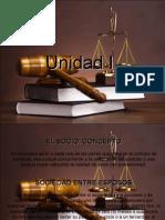 Derecho Comercial Expo
