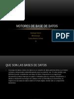 Motores de base de datos PEPA.pptx