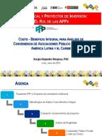 Sergio_Hinojosa__Costo-Beneficio_Integral_para_análisis_de_conveniencia_de_APPs_en_LAC (1).pdf