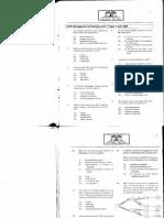 2009unitcapemanagementofbusinesspaper1 Pastpaper 140114223600 Phpapp01