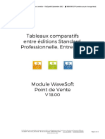 tableauxcomparatifseditions_tpv_5-1.pdf