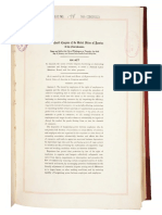 Original Copy of the National Labor Relations Act of 1935
