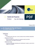 Gestion_del_Riesgo__3649__.pdf