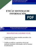 Capitulo 4 Etica y Sistemas de Informacionjavier