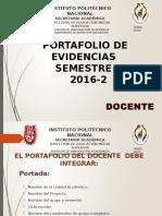 ANEXO-4-PORTAFODOCENTE