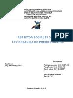 Aspecto Social.docx