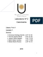 Laboratorio-Nº-2-2