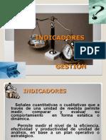 herramientas de analisis indicadores