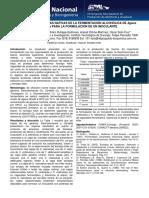 CX-15 Selección de Levaduras Nativas de La Fermentación de Agave Duranguensis