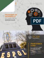 Programa de Desarrollo de Habilidades Gerenciales.01