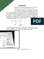 Cuestionario Ph