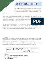 PRUEBA-DE-BARTLETTexpo.pptx