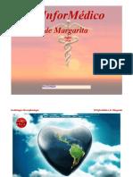 El InforMédico de Margarita (edición digital nº 50)