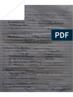 CA Final Financial Reporting Quick Revision Notes of BY0JT0KM