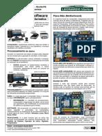 Informática Apostila Atualizada Leonardo Martins