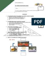 Evaluacion de Motoniveladora I-FINAL