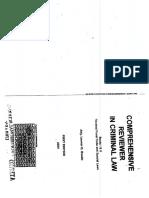 163112766-Boado-Criminal-Law-Reviewer.pdf