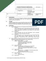 Dokumen.tips Sop Pemindahan Pasien Dari Unit Pelayanan Intensif Ke Ruang Perawatan