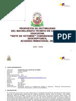 PROPUESTA DE FACTIBILIDAD 2014-2017.doc