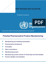 1-3 ManufacturingProcess ProcessValidation