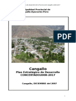 PLAN DE DESARROLLO CANGALLO 2008-2017.doc