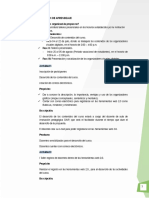 SITUACIÓN DE APRENDIZAJE.docx