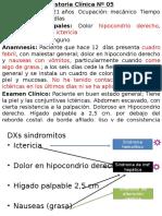 caso clinico 5.pptx