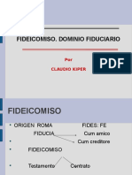 2013 11 04 Material Fideicomiso Kiper