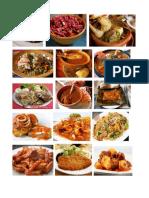 imagenes de comidas de guatemala.docx