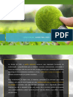 Curso Marketing Verde