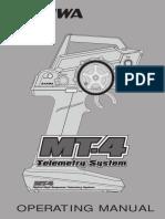 MT-4_manual
