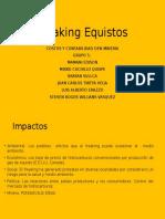Freaking EquistosFrFreaking Equistos