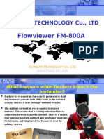 curelan_product_introduction_20151027_for_FM-800A_FM-1500A.ppt