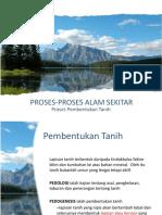Proses Pembentukan Tanih.pdf