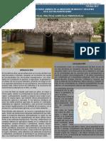 Bolivia_practica 1 (1)
