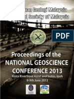 ngc2013_proceedings.pdf
