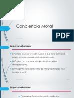 s6 Conciencia Moral