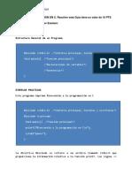 Guia de Programacion en c 1.0