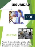 BIOSEGURIDAD-EXPOSICION (1).ppt