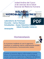 balance-hidroelectrico.ppt