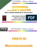 Transparências - ECONOMIA Micro e Macro - Parte II_PDF