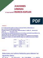 Practica Dirigida Turbinas 01.10.15