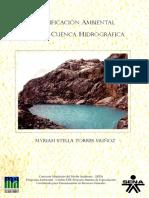 ZonificacionAmbiental Libro Sena