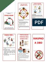 lf print.doc
