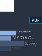 Proyecto 1 Capitulo 1.2