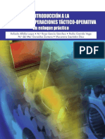 Introduccion-a-la-Direccion-de-Operaciones-Tactica-Operativa.pdf