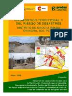 Mpdl Diagnostico Territorial Grocio Prado