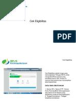 Cek Eligibilitas.pdf