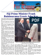FijiTimes  June 10  2016.pdf