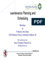 22837773-Maintenance-Planning-and-Scheduling.pdf